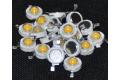 Светодиод LED 1w (белый)