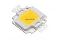 Светодиод LED 10w (белый)