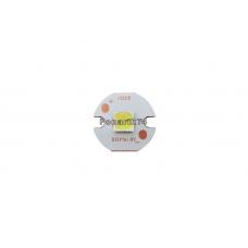 Светодиод CREE XHP50.2-6v-16мм (нейтральный)
