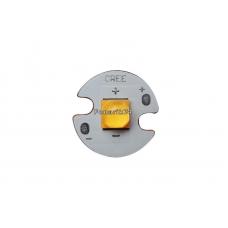 Светодиод CREE XHP50.2-3v-16мм (белый)