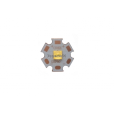 Светодиод CREE XHP50.2-3v-20мм (белый)