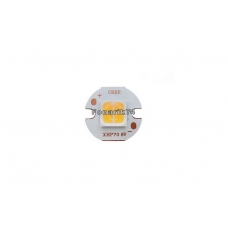 Светодиод CREE XHP70-6v-16мм (белый)