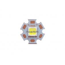 Светодиод CREE XHP70-6v-20мм (нейтральный белый)