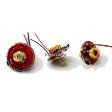 Драйвер (плата) для диода XM-L, XM-L2 (25мм)