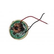 Драйвер (плата) для диода XHP70 (29мм) (LG-83)