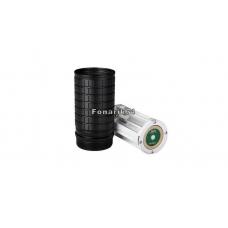 Удлинитель для фонаря Fenix AET-TK75 (AER-TK75)
