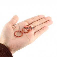 Кольцо уплотнительное 21 х 1,5 мм