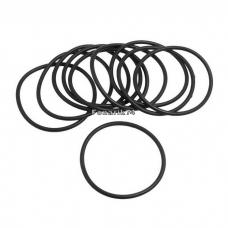 Кольцо уплотнительное 38 х 2,0 мм