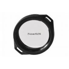 Светофильтр Armytek AF 24 White (белый) матовый A00601W