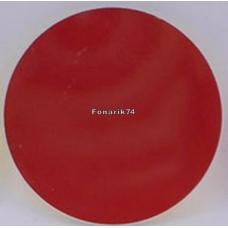 Светофильтр 41мм x 1.5мм Red (красный)