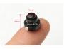 Кнопка для фонаря 10x10 мм
