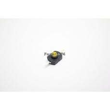 Кнопка для фонаря 18x13мм