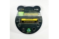 Аккумулятор 18650 Огонь 3.7v 5200mAh