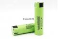 Аккумулятор 18650 Panasonic  3.7v 2900mAh
