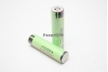 Аккумулятор 18650 Panasonic  3.7v 3400mAh PRO (с защитой)