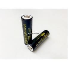 Аккумулятор 21700 Sofirn 3.7v 4800mAh (40A 10C)