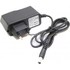 Зарядное устройство BIKE CHARGER 8.4v 1000mA