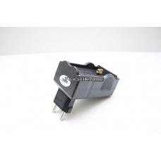 Зарядное устройство TRAVEL CHARGER (1 канал зарядки)