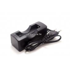 Зарядное устройство с проводом