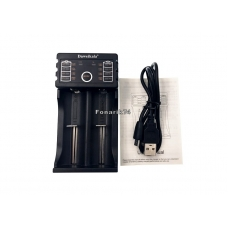 Зарядное устройство Daweikala DAA-201