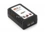 Зарядное устройство ImaxRC B3 PRO (2S-3S)