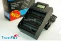 Зарядное устройство TrustFire TR-008