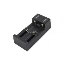 Зарядное устройство MC2 PLUS