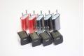 Адаптер сетевой 220в / USB 5V 500mA