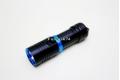 Фонарь светодиодный Diver STEP DX1-B1 (18650/26650) (теплый)(УЦЕНКА)