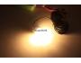 Подсветка подледная FISH LiGHT (15W)(Свет теплый белый)