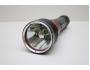 Фонарь светодиодный SkyRay Scuba L2 (XHP50.2 теплый белый)