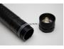Фонарь светодиодный SkyRay Scuba L2 (XHP70.2 теплый белый)