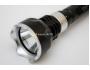 Фонарь светодиодный YUPARD-810 (XHP50.2 теплый белый)