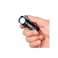 Отличные налобные фонари TrustFire MC12 Magnet USB