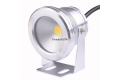 Светодиодная лампа 1 LED 10w 12v