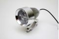 Светодиодная лампа 3 LED 15w 12v