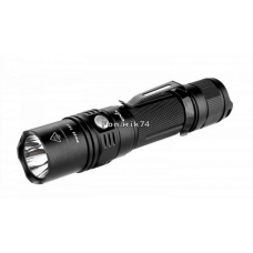 Фонарь светодиодный Fenix PD35 TAC CREE XP-L (V5) (TACTICAL EDITION)