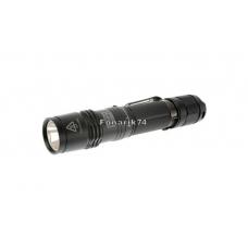 Фонарь светодиодный Fenix PD35 Cree XM-L2 (2014 Edition)