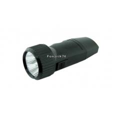 Фонарь светодиодный КОСМОС (HG-528-5)