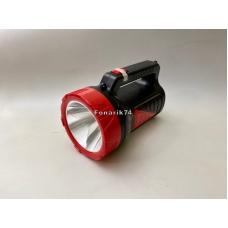 Фонарь светодиодный HG-976
