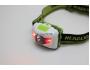 Фонарь налобный LED LIGHT 300Lm