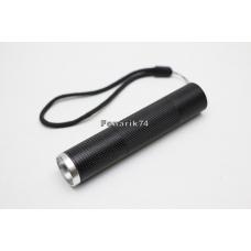 Фонарь светодиодный PocketFire CREE XP-E