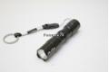 Фонарь брелок светодиодный Police 1W (LED)