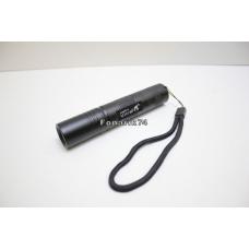 Фонарь светодиодный UltraFire S5