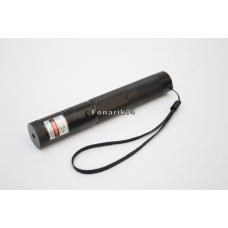 """Лазер-указка """"Skylasers SD-301"""" (Зеленый) (OEM)"""