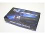 """Лазер-указка """"Skylasers SD-303"""" (Зеленый)(BOX) + насадка"""