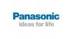 Panasonic (SANYO)
