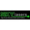 SkyLasers