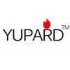 YUPARD