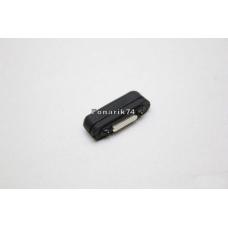 Адаптер магнитный для телефонов SONY XPERIA